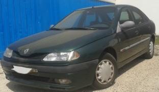 Renault Laguna 1.8 1994