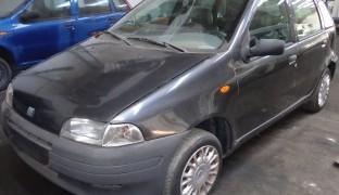 Fiat Punto 55 1995 1.1