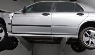 Saab 95 3.0