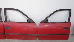 Peças Opel Astra 1.4 de 1992 (Carro Desmantelado)