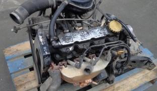 Peças Opel Corsa B 1.2 (Gasolina) (Carro Desmantelado)