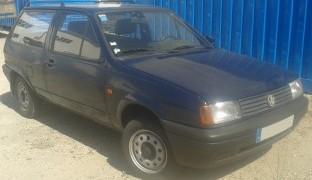 Peças VW Polo de 1992