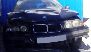 Peças BMW E36 318 tds